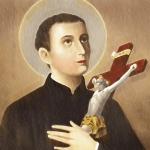 Dia de São Geraldo Majela – 16 de outubro