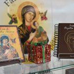 Missas do Santíssimo terão oração pelo Sínodo da Amazônia