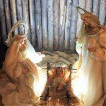 Natal: O Amor encarnado