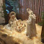 Missa Solene de Natal