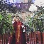 Missa de Domingo de Ramos – Assista!