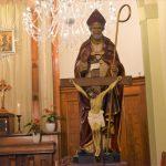 3° dia do Tríduo em Preparação à Solenidade de Santo Afonso Maria de Ligório