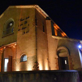 79° Aniversário de Bênção e Inauguração da Igreja Nossa Senhora do Perpétuo Socorro
