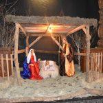 Missa de Natal