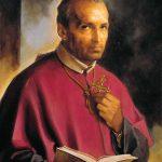 Papa Francisco escreve carta recordando 150 anos da proclamação de Santo Afonso como Doutor da Igreja