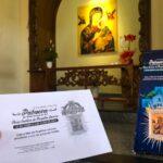 Devotos podem contribuir com o IV Novenário e Festa da Padroeira do Mato Grosso do Sul
