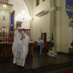 Santa Missa celebrou 44 anos do Estado de Mato Grosso do Sul